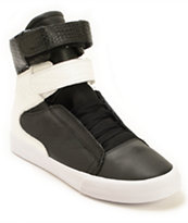 Supra Society II Skate Shoes