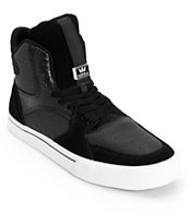 Supra Vaider 3000 Skate Shoes