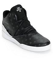 Supra x G-Shock Estaban Skate Shoes