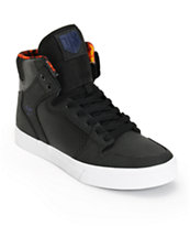 Supra x The Hunger Games Mockingjay Vaider Shoes