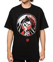 Swallows & Daggers Reaper T-Shirt