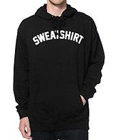 Sweatshirt By Earl Sweatshirt Varsity Hoodie