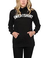 Sweatshirt by Earl Sweatshirt Varsity 49 Hoodie