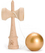 Sweets Gold Kendama