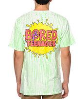 T-Shirtnage Toxic Acid T-Shirt