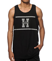 The Hundreds All Was Tank Top