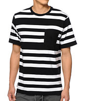 The Hundreds Ave Pocket Tee Shirt
