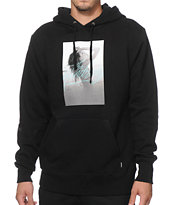 The Hundreds Britt Hoodie