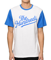 The Hundreds Conrad T-Shirt