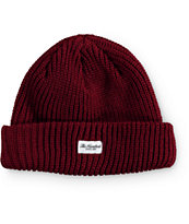 The Hundreds Crisp 2 Beanie