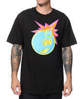 The Hundreds Dimensional Adam T-Shirt