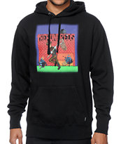 The Hundreds Dog Catcher Hoodie