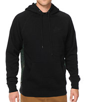 The Hundreds Envoy Hoodie