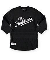 The Hundreds Face Painter Knit Jersey