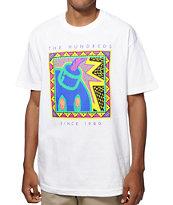 The Hundreds Femme T-Shirt