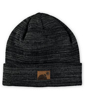The Hundreds Hold Beanie