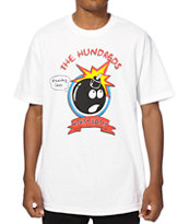 The Hundreds Hugo T-Shirt
