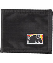 The Hundreds Icon Bifold Wallet