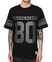 The Hundreds Leaders T-Shirt