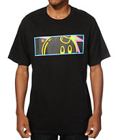 The Hundreds Prisma Adam T-Shirt