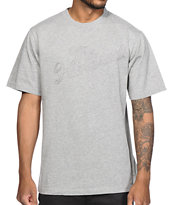 The Hundreds Raid T-Shirt