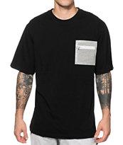 The Hundreds Regime Pocket T-Shirt
