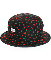 The Hundreds Rose Bucket Hat