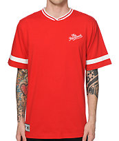 The Hundreds Savoy T-Shirt
