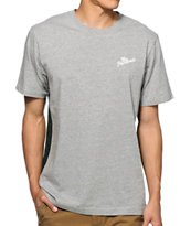The Hundreds Seeker T-Shirt