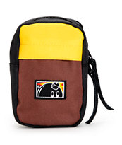 The Hundreds Shutter Camera Bag