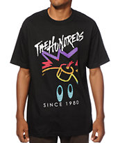 The Hundreds Ski Adam T-Shirt