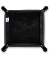 The Hundreds Slant Stash Tray