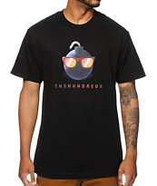 The Hundreds Sweatin Tee Shirt