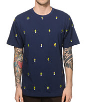 The Hundreds Tano T-Shirt
