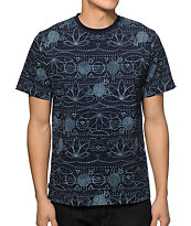 The Hundreds Trading T-Shirt