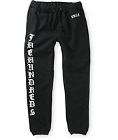 The Hundreds Turf Jogger Sweatpants