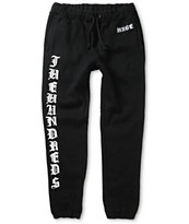 The Hundreds Turf Sweatpants