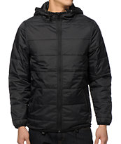The Hundreds Turm Jacket
