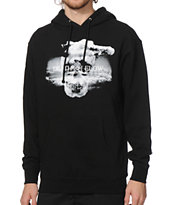 The Hundreds Unfold Hoodie