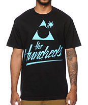 The Hundreds You've Got Mail T-Shirt