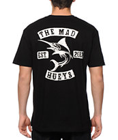 The Mad Hueys Brando T-Shirt