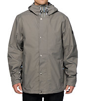 The North Face Afton Windbreaker Jacket