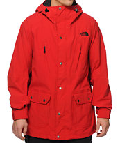 The North Face Decagon 2.0 Snowboard Jacket