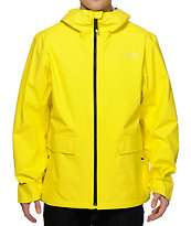 The North Face Foxtrot Windbreaker Jacket