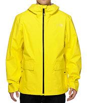 The North Face Foxtrot Windbreaker Jacket