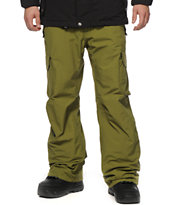 The North Face Lifty Snowboard Cargo Pants