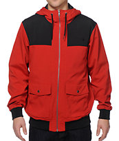 The North Face Sierra Park Jacket