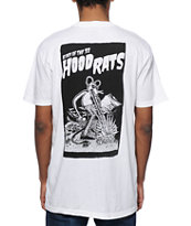 Thirtytwo Carpark T-Shirt
