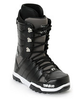 Thirtytwo Exit Black 2014 Snowboard Boots