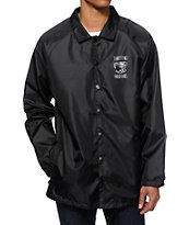 Thirtytwo Lift Monster Coach Jacket